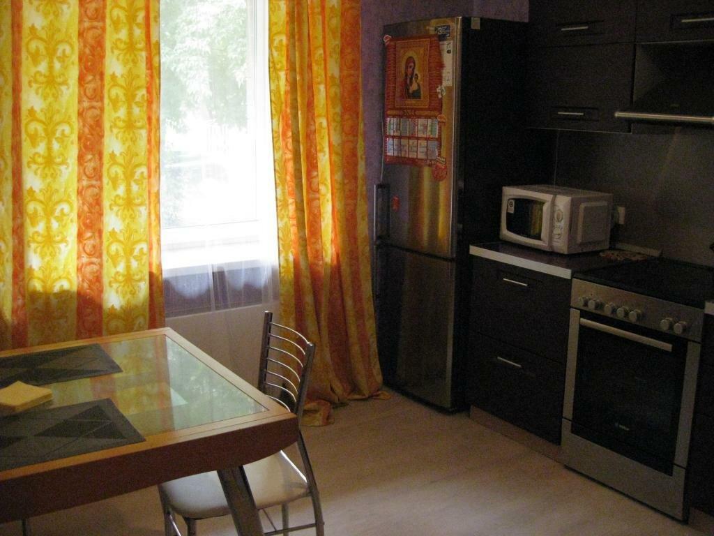 Аренда квартир  снять квартиру без посредников в Балашихе