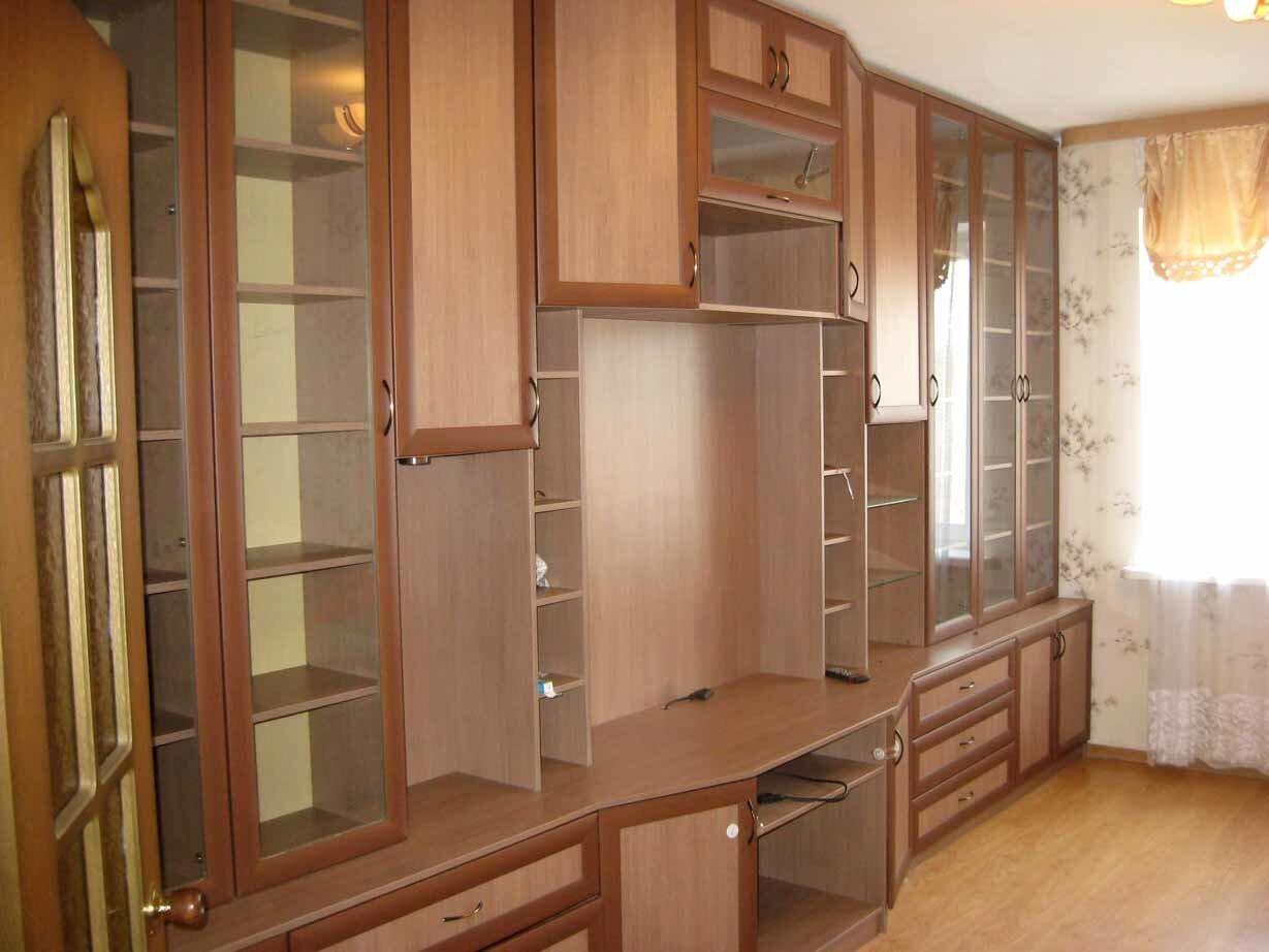 Снять квартиру в париже недорого на длительный срок